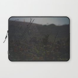 Grand Web Laptop Sleeve