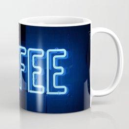 Forever COFFEE Coffee Mug