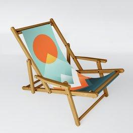 Everest Sling Chair
