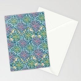 Depth of Divine Stationery Cards