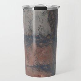 2017 Composition No. 40 Travel Mug
