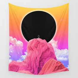 Now more than ever Wall Tapestry