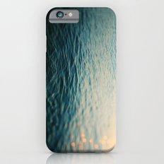 Gleam iPhone 6 Slim Case