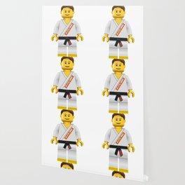 Jiu jitsu maniac Wallpaper