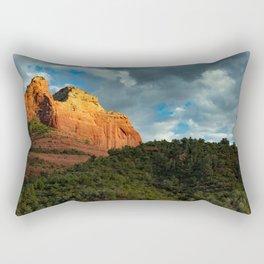 Sedona Highlight Rectangular Pillow