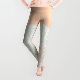 Scandalous Leggings