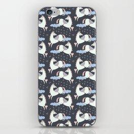 Pony Dream iPhone Skin