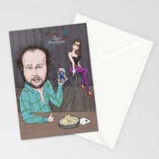 Glory Daze Stationery Cards