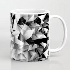 Origami or something.   Mug