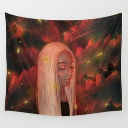 ZOE Wall Tapestry