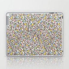 Mosaïque Laptop & iPad Skin
