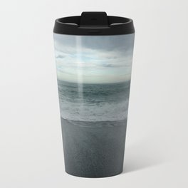 Rhythm II Travel Mug