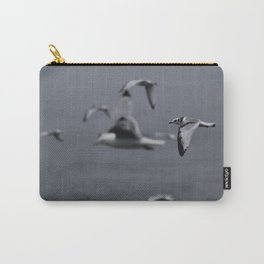 Kittiwake Carry-All Pouch