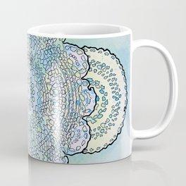 Stain 1 Coffee Mug
