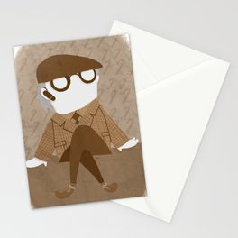 Fede Stationery Cards
