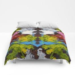 Crazymonkey Comforters