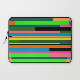 Palette 1 Laptop Sleeve