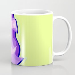 QUEEN ALYSSA EDWARDS Coffee Mug