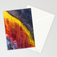 Desert Ridge Stationery Cards