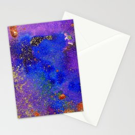 Essential Elements IV - Air Stationery Cards