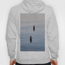 Alone Together Hoody