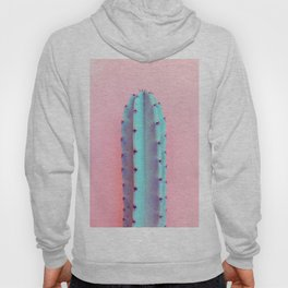 Candy Lonely Cactus Hoody