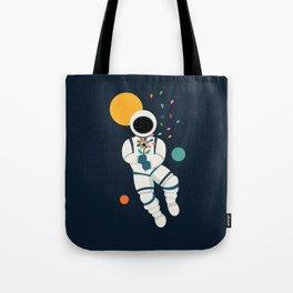 Last Beautiful Tote Bag