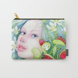 The Venus of Dreams Carry-All Pouch
