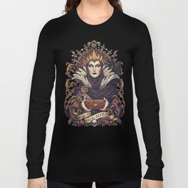Bring me her heart Long Sleeve T-shirt