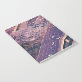 RSHUTRH Notebook