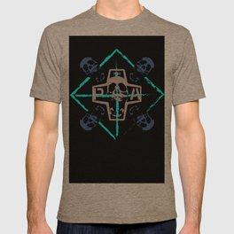 PA II T-shirt