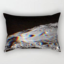 V e n u s Rectangular Pillow