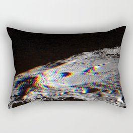 V e n u s Rectangular Pillow