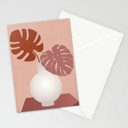 Lola Pot #1 Stationery Cards