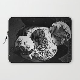 Vampig Laptop Sleeve