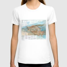 Hogfish T-shirt