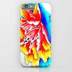 Seasons Slim Case iPhone 6s