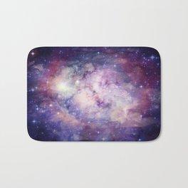 Galaxy 1 Bath Mat