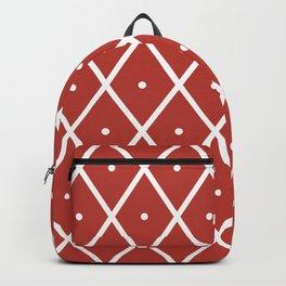 Mista Backpack