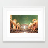 the 100 Framed Art Prints featuring 100 by Alexandre1983 Photography