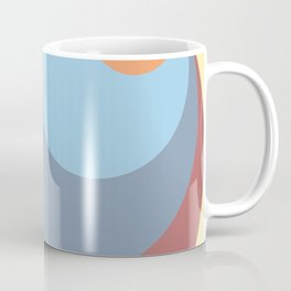 Briganitius Coffee Mug