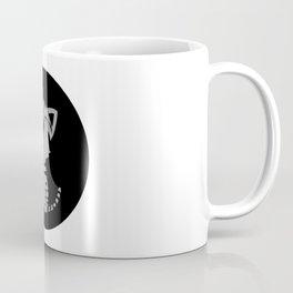 Gatto miao Coffee Mug