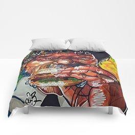Jules Comforters