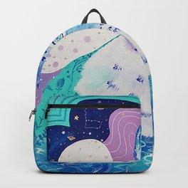 Dream Guardian Backpack