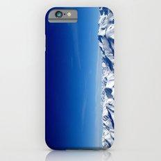 Alps Slim Case iPhone 6s