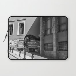 Plovdiv 1.0 Laptop Sleeve