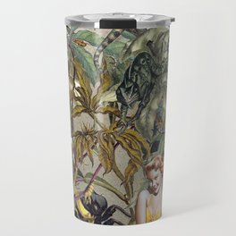 BOMBUS TERRESTRIS Travel Mug