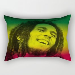 Marley Collection  Rectangular Pillow