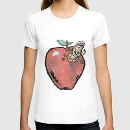 Applien T-shirt