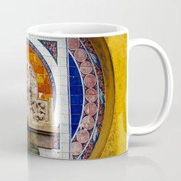 # 342 Coffee Mug